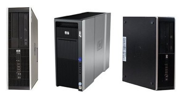Dell- Our 1 year warranty Upgrade for Dell PC/workstation Order