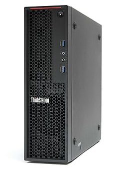 Fast 3.60Ghz/4.00Ghz Intel-i7 Thinkstation P300 16GB 1TB SSD W10